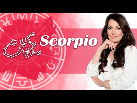 Scorpio Zodiac Sign – Qualities, Dark Side, Personality And Lessons