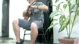 Baixar Andy Mckee - Drifting by Eduardo Gonfer