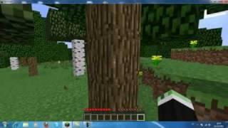 Como jogar Minecraft (para iniciantes)