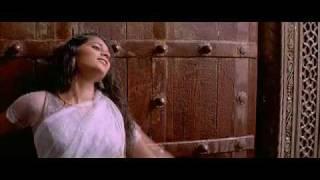 Snehidhane / Chupke se - Tamil Hindi mix
