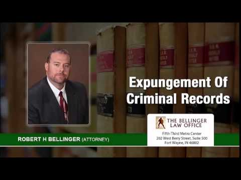 How Long Do You Have To Wait To Apply For Expungement After Conviction In Indiana?  | (260) 428-2214