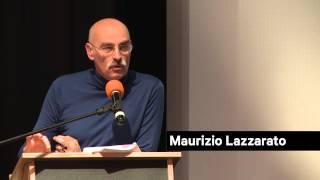 Maurizio Lazzarato - Le capital financier et l