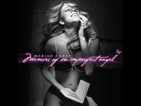 Mariah carey - Candy Bling Album version