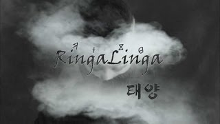 Gambar cover TAEYANG_1103_SBS Inkigayo_RINGA LINGA_Comback_Teaser