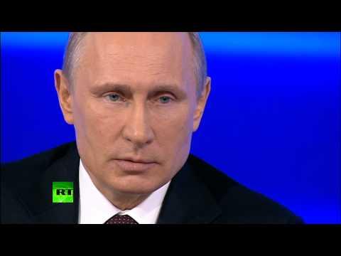 Боец «Беркута»: Янукович