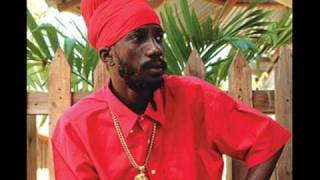 sizzla - Hey Youth