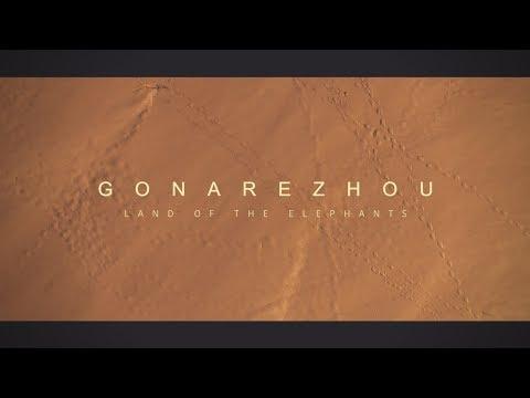 Gonarezhou - Land of the Elephants  |  Vlog S01E07