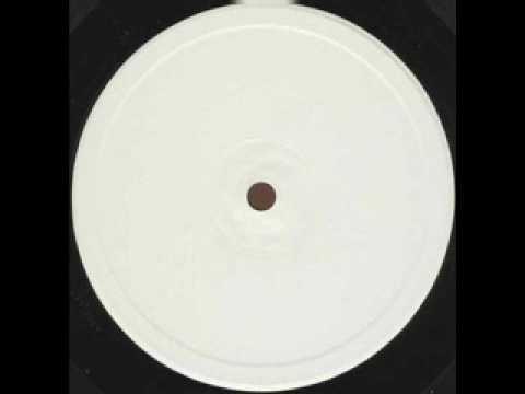 DMX feat. Sean Paul - Here Comes The Boom (DnB rmx)