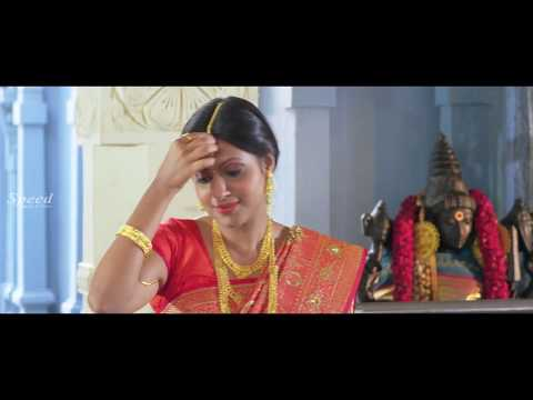 2019-new-superhit-tamil-family-movie-|latest-tamil-thriller-entertainment-full-hd-movie|new-upload