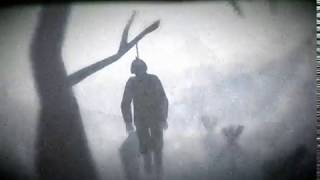 1916 – DER UNBEKANNTE KRIEG (Replay)