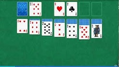Star Club\Klondike\Expert I - Play the J♥ to the foundation in no more than 70 moves