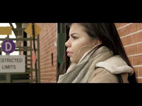 Big Lou ft Chad Osorio - No Worries - Xclusiv World Premiere
