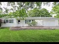 144 Dutcher Road, Dryden NY 13053