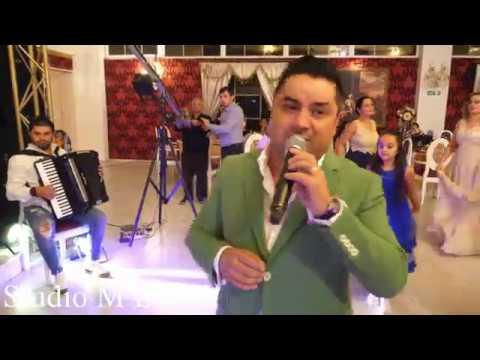 Cristi Nuca -Viata ,viata -Nou 2017 - Cea mai tare melodie nou