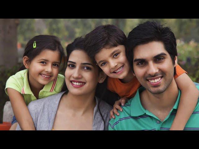 Meena Over Matters Episode 3