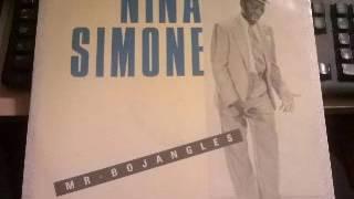 NINA SIMONE   TURN ME ON