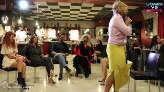 Uomini VS Donne al QBR puntata Ottobre 2019