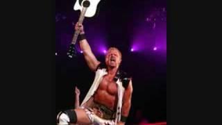 Jeff Jarrett TNA Theme