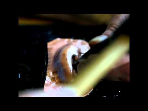 Uchidashi - A Traditional Japanese approach to manipulating sheet metal.qt