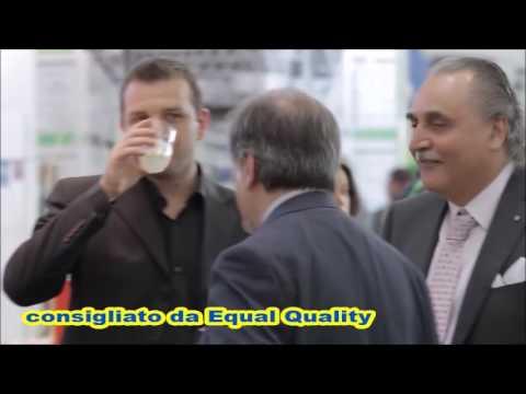 SPS Italia 2017   Industry 4 0