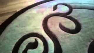 Чем#почистить#ковер#дома?Сlean#the#carpet#at#home