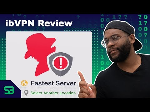 ibvpn-review--is-it-worth-it?
