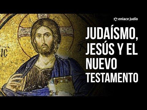 enlace-judío---entrevista-con-el-dr.-mario-saban-part-1-(judaísmo,-jesús-y-el-nuevo-testamento)