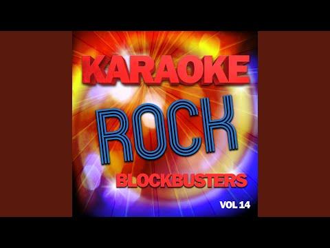 Profit in Peace (Originally Performed by Ocean Colour Scene) (Karaoke Version)
