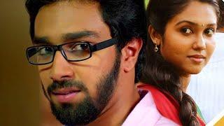 Malayalam Full Movie 2019 , Aana Mayil Ottakam , Latest Malayalam Movie , Super Hit Malayalam Movie