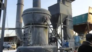 дробильное оборудование 50т казахстан(, 2014-02-11T12:29:38.000Z)
