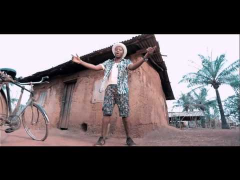 VIDEO: KezyKlef – Boli Boli Movie / Tv Series