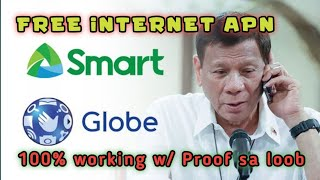 Download Bagong update! | How to Create Free internet Tnt Apn | How to Create Free internet on android phone