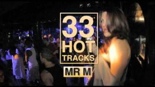 Ayia Napa Reunion 2010 mixed by DJ Cameo (Ministry of Sound)