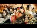 phim cổ trang kiếm hiệp trung quốc - Cổ Trang Siêu Hay 2018 || Thuyết Minh + Full HD