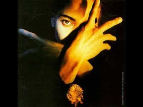 Terence trent d arby and i need to be with someone tonight