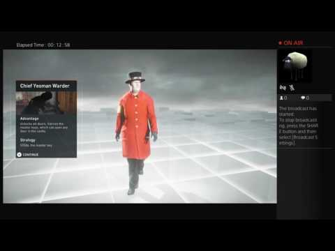 Assassin's Creed Syndicate Sequence 6: A Run on the Bank - Lucy Thorne, Philip Twopenny