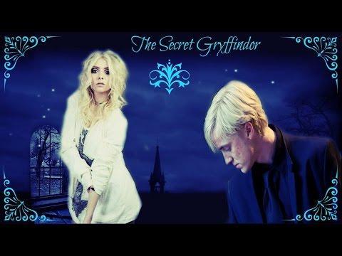 The Secret Gryffindor - Harry Potter Fanfiction Teaser (Draco/OC)