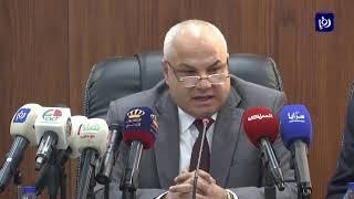 """اللجنة النيابية المشتركة تقدم توصياتها حول """"ارتفاع فاتورة الكهرباء"""" - (8/3/2020)"""