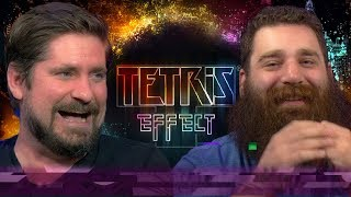 Tetris Effect Game of the Year?