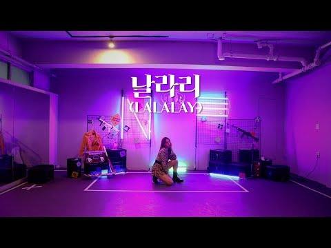 4Sashi COM ← Kpop, Jpop, Downloads+