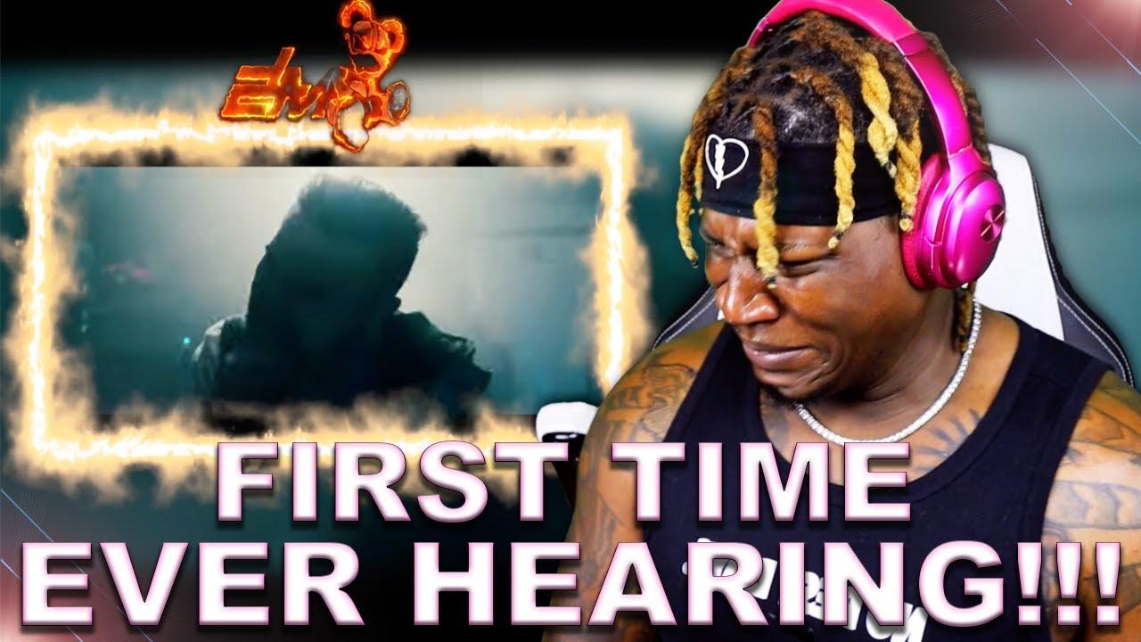"The Last King - Sacrosanct Feat. Daniel Bianco ""Official Video"" 2LM Reacts"