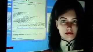Denise Virtual Human