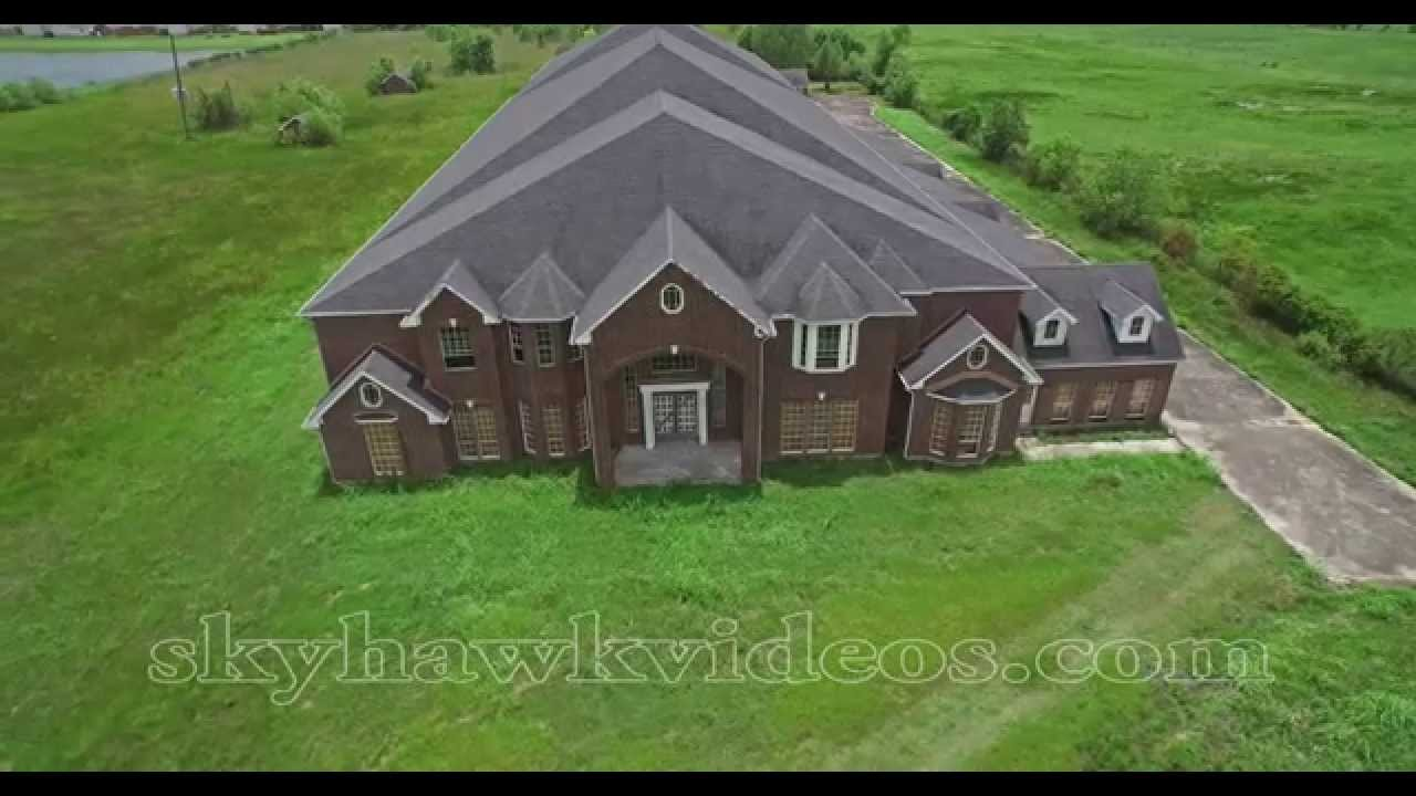 46 bedroom 60 175 square foot unfinished home for sale for 46 bedroom texas mansion