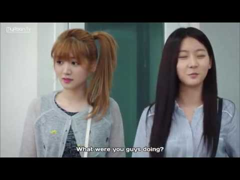 To Be Continued Episode 1 English Subbed full screen - YouTube