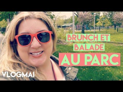 brunch-et-balade-au-parc-🌳-vlogmai