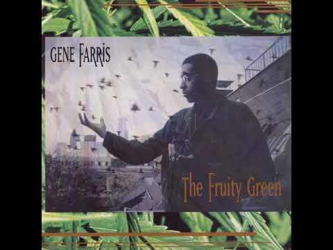 Gene Farris - Set me free
