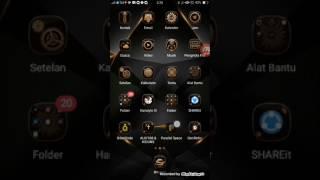 Coc Mod Apk Terbaru Update..  7 Juni