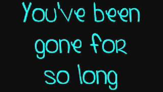 Repeat youtube video I Need A Doctor - Dr. Dre ft. Eminem & Skylar Grey Lyrics