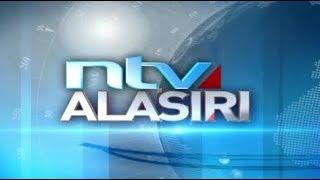 HIVI SASA: NTV Alasiri na Doreen Majala