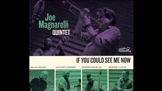 Joe Magnarelli Quintet - Super Jet (2018 Cellar Live)